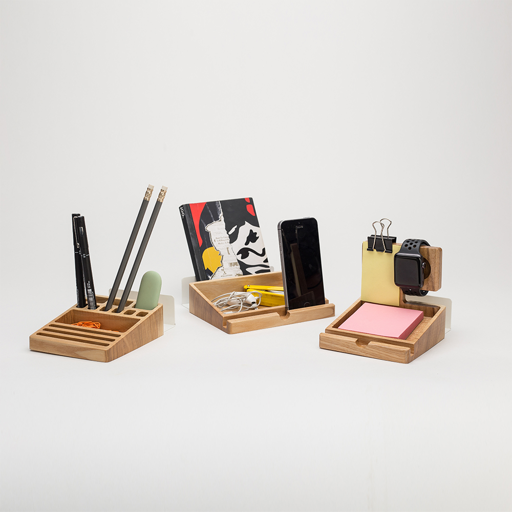 c set offside seletti ibiza organizer en play desk