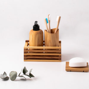 Barh-organizer-from-wood